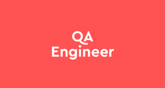 Курс QA engineer