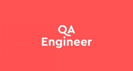 Курс QA engineer