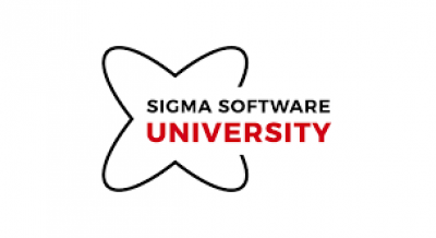 Курсы от Sigma Software University