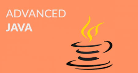 Курс JAVA ADVANCED