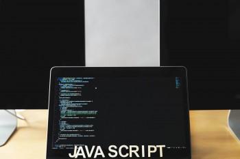 Front-End Developer (HTML5, CSS3, JavaScript)