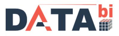 Курсы от DATA bi