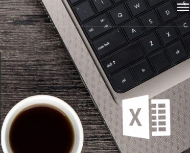 Excel: бизнес-анализ и прогнозирование