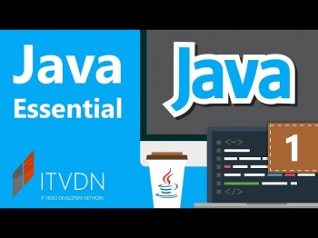 Базовый курс Java