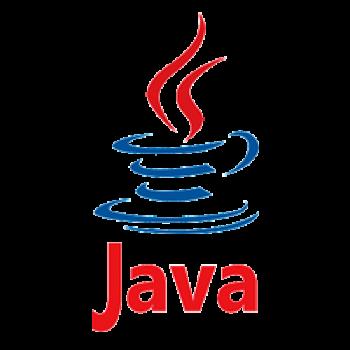 Основы программирования на JAVA