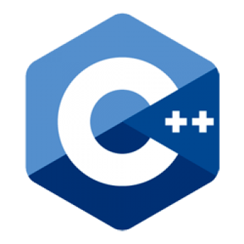 Профессиональное программирование на C++