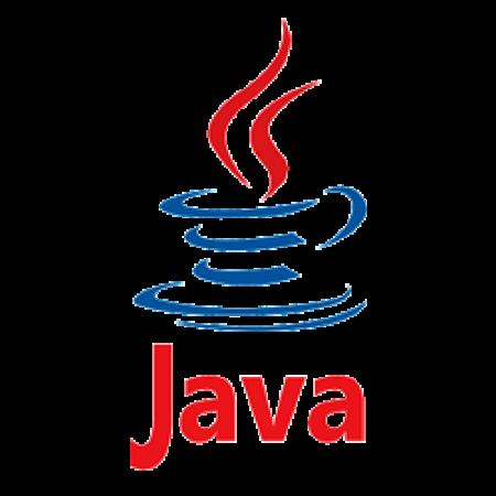 Основы программирования на JAVA (для школьников)