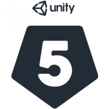 Создание игр в Unity 3D (для школьников)