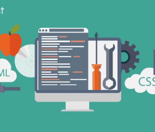 Курс FullStack Web Developer