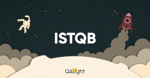 Подготовка к сертификации ISTQB Foundation Level на основе Syllabus Version 2018