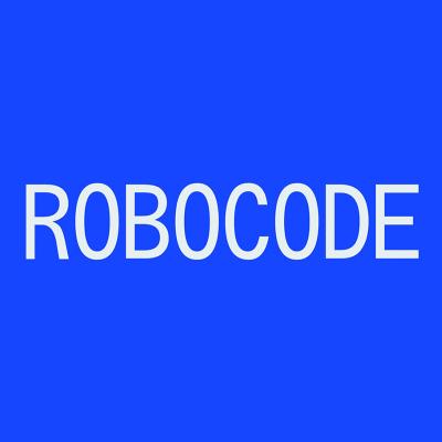 Курсы от Международная школа «RoboCode»