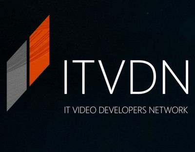 Курсы от ITVDN (IT Video Developers Network)
