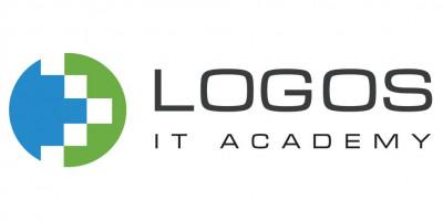 Курсы от Logos IT Academy