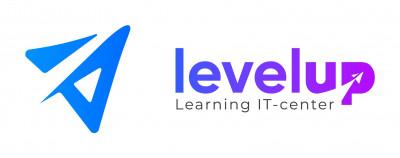 Курсы от Учебный IT-центр Level Up
