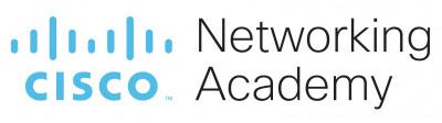 Курсы от Академия Cisco