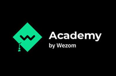 Курсы от Wezom.Academy