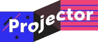 Курсы от Школа Projector