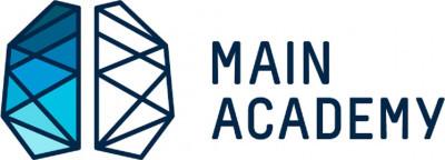 Курсы от Mаin Academy