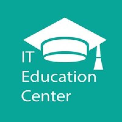 Курсы от IT Education Center