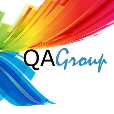 Курсы от Quality Assurance Group