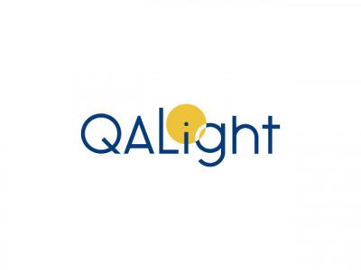 Курсы от Тренинг-центр QALight