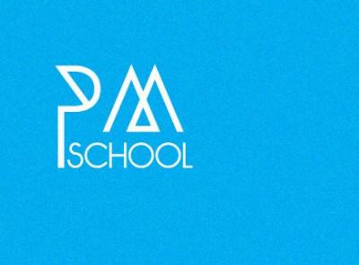 Курсы от PM School