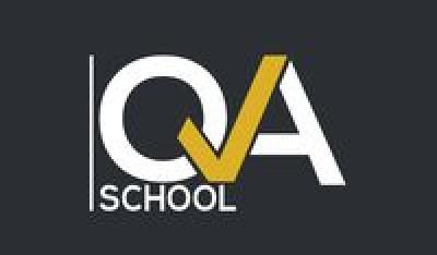 Курсы от QA SCHOOL