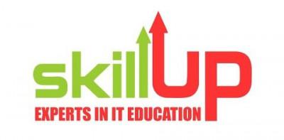 Курсы от Учебный центр SkillUP