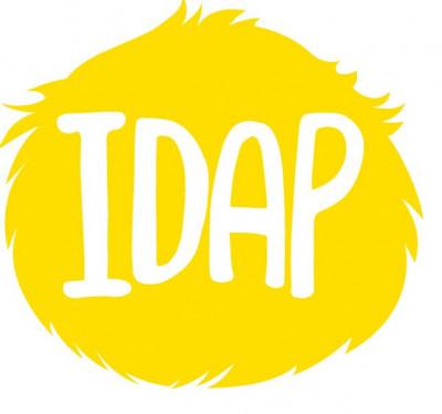 Курсы от IDAP College