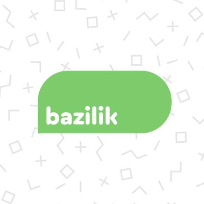 Курсы от Практическая школа коммуникаций Bazilik