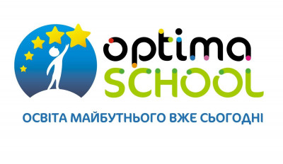 Курсы от Центр образования «Оптима»