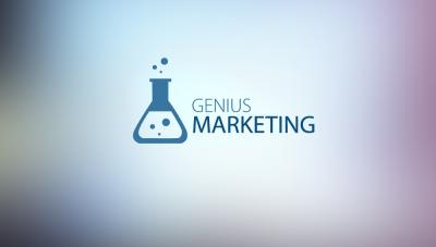 Курсы от Образовательная компания для предпринимателей GeniusMarketing