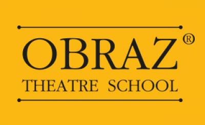 Курсы от Театр-школа «Образ»