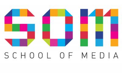 Курсы от Школа журналистики SOM. School Of Media