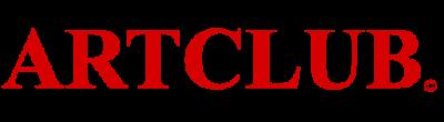 Курсы от Академия компьютерной графики ARTCLUB