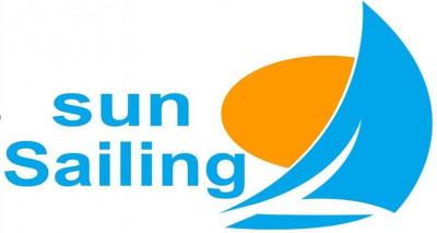 Курсы от Яхтенное агентство sunSailing