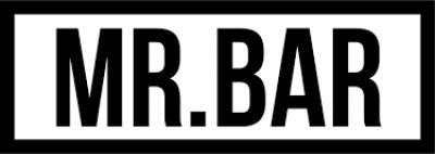 Курсы от Школа ресторанних професій MR.BAR