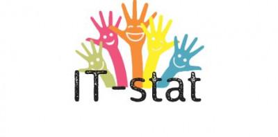 Курсы от Школа программирования для детей «IT-stat»