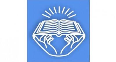 Курсы от Учебный центр «Карьера»