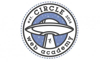 Курсы от IT Академія Circle