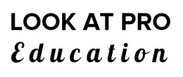 Курсы от Учебный центр LOOK AT PRO Education